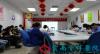 """红十字会与红新月国际联合会将每年9月的第二个周六定为""""世界急救日"""",这个国际组织希望通过这个纪念日,呼吁世界各国重视急救知识的普及,让更多的人士掌握急救技能,在事发现场挽救生命和降低伤害程度。9月13日,云南骨科医院联合昆明家乐福超市有限公司在家乐福云南区培训中心开展""""世界急救日""""急救知识培训活动。弘扬人道、博爱、奉献的红十字精神,向家乐福职工及其家庭传播急救与家庭意外伤害防范知识。"""